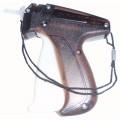 Игольчатый пистолет Saga 60x для деликатных тканей